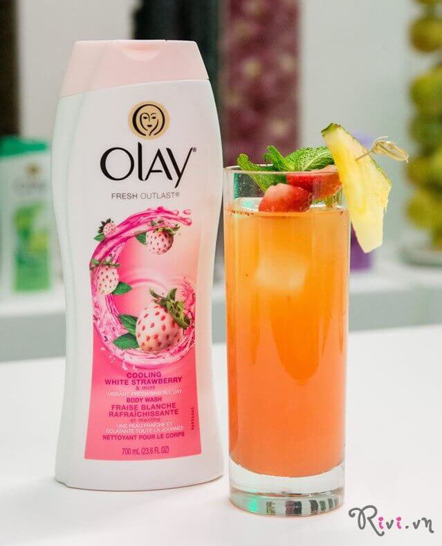 xa-bong-olay-olay-fresh-outlast-cooling-white-strawberry-01