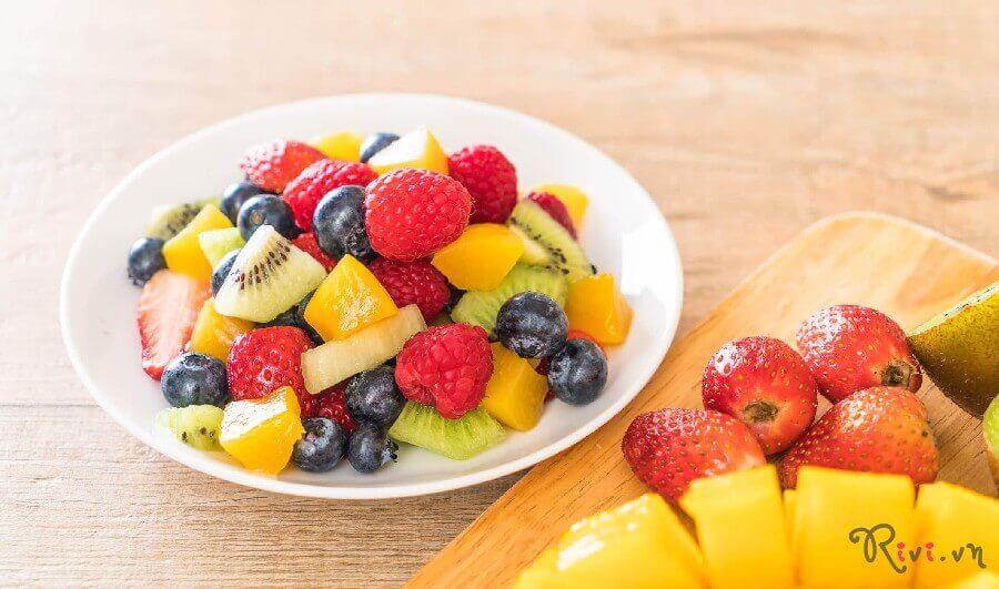 9-loại-trái-cây-giàu-canxi