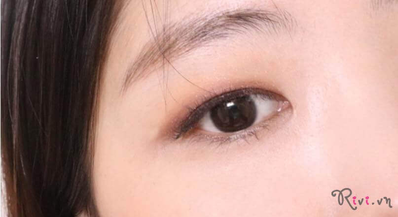 Bảng màu mắt HERA Makeup SHADOW DUO