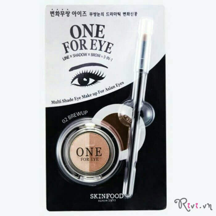bo-ke-mat-skinfood-make-up-one-for-eye-01