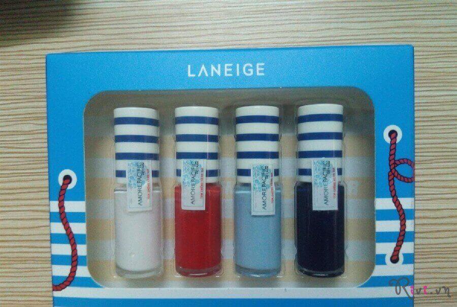 bo-son-mong-laneige-makeup-marine-nail-kit-01-1