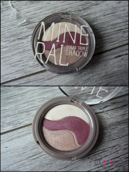 bong-mau-mat-skinfood-make-up-mineral-sugar-triple-shadow-03