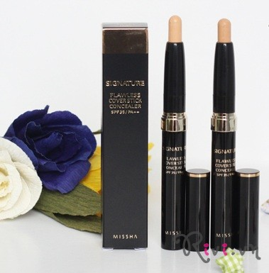 but-che-khuyet-diem-missha-makeup-flawless-cover-stick-concealer-01