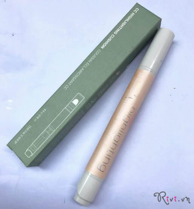 but-highlight-thefaceshop-trang-diem-tfs-cc-highlighting-cushion-01