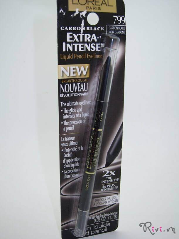 but-ke-mat-l%e2%80%99oreal-trang-diem-mat-liquid-pencil-eyeliner-01