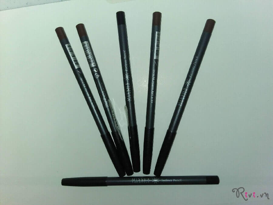 chi-ke-mat-missha-makeup-missha-the-style-eye-liner-pencil-brown-06