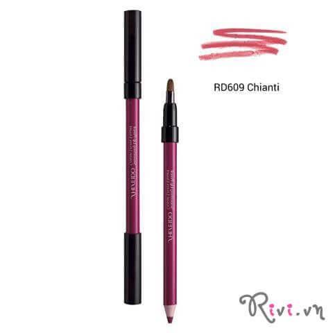 chi-ve-vien-moi-shiseido-trang-diem-moi-smoothing-lip-pencil-01