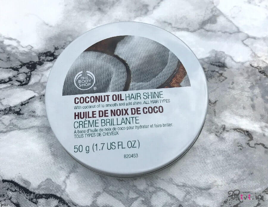 dau-duong-thebodyshop-cham-soc-toc-coconut-oil-hair-shine-50g-02