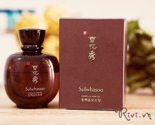 dau-duong-toc-sulwhasoo-camellia-hair-oil-01