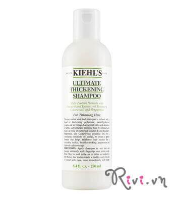 dau-goi-kiehl-cham-soc-toc-ultimate-thickening-shampoo-05
