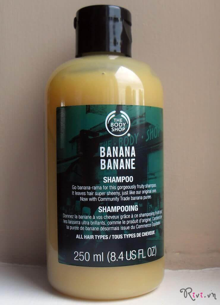 dau-goi-thebodyshop-cham-soc-toc-banana-shampoo-250ml-01