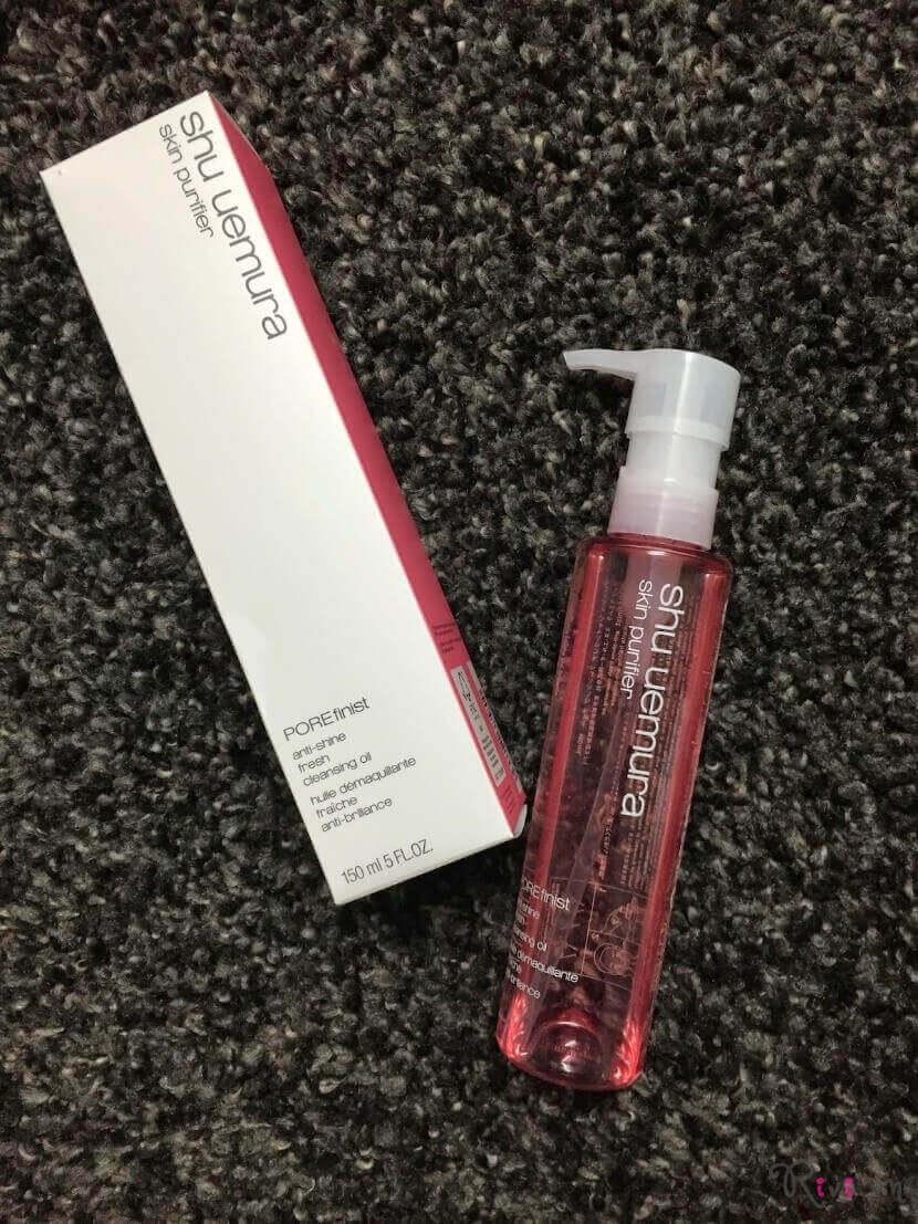 dau-tay-trang-shu-uemura-porefinist-anti-shine-fresh-cleansing-oil-04