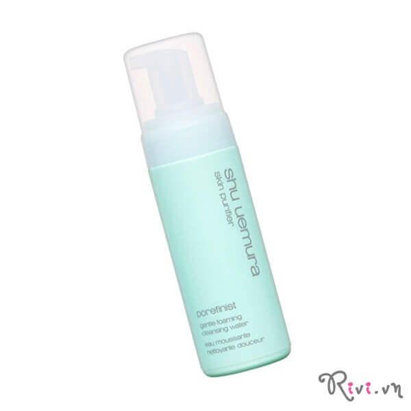dau-tay-trang-shu-uemura-porefinist-gentle-foaming-cleansing-water-04
