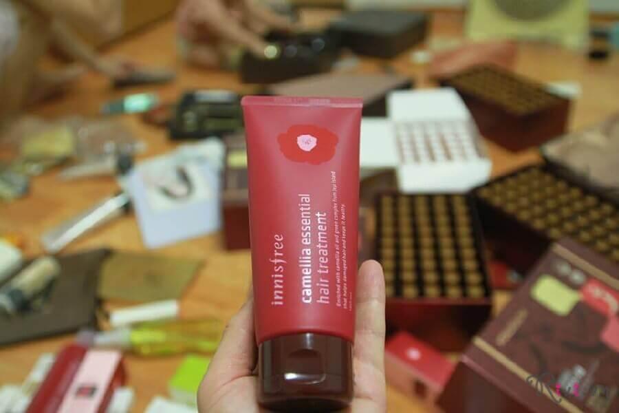 dau-xa-innisfree-hair-my-hair-refreshing-treatment-200ml-01
