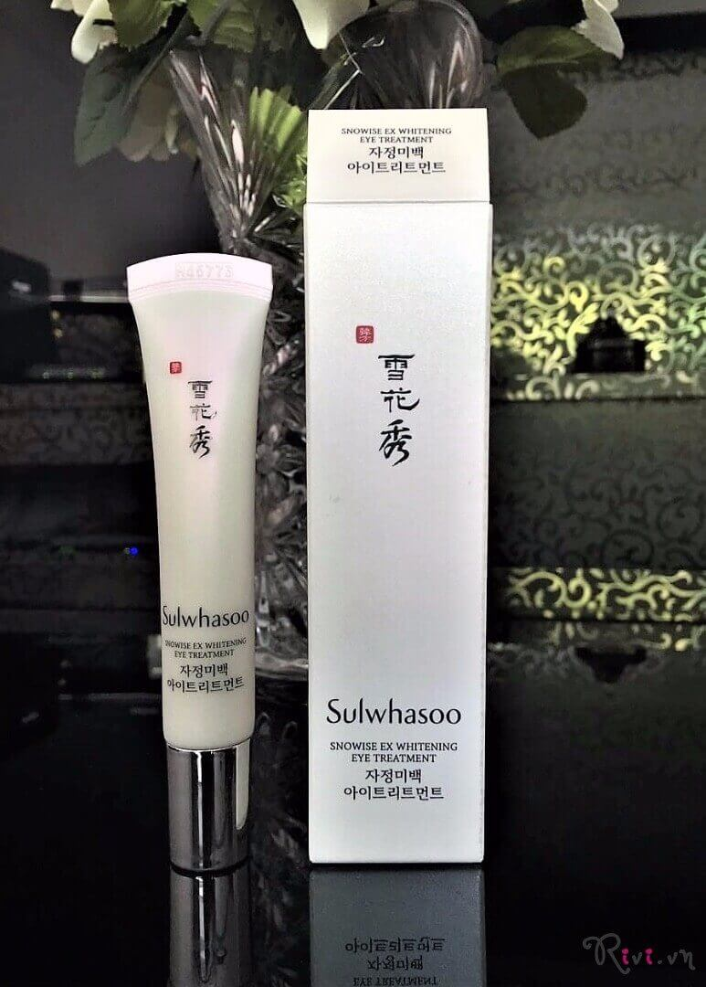 duong-mat-sulwhasoo-snowise-ex-whitening-eye-treatment-01