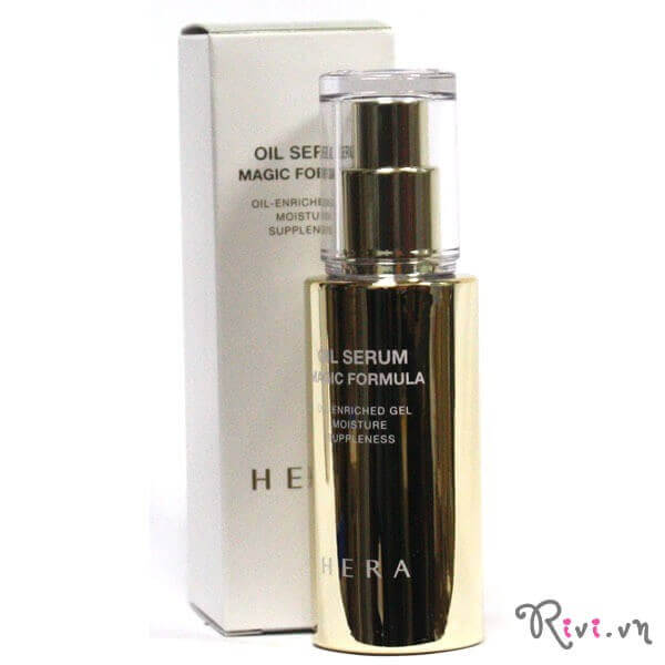 gel-duong-am-hera-skincare-oil-serum-magic-formula-01