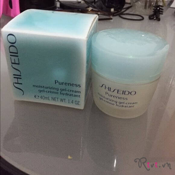 gel-duong-shiseido-moisturizing-gel-cream-01
