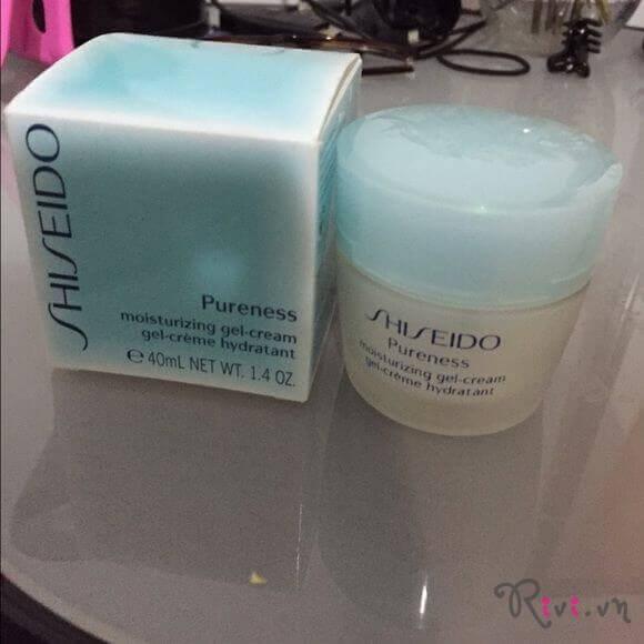 gel-duong-shiseido-moisturizing-gel-cream-01