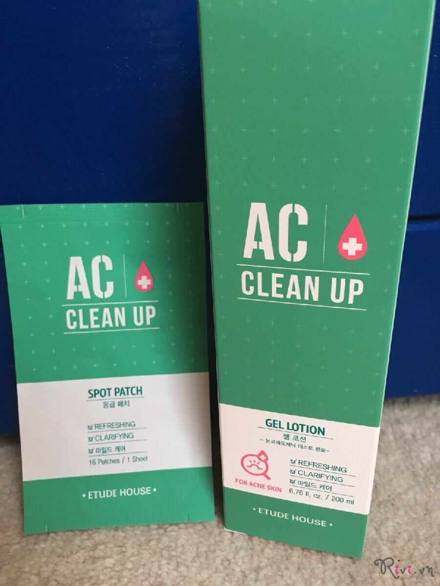 gel-etude-house-ac-clean-up-gel-lotion-01