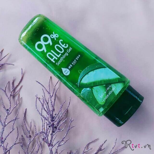 gel-etude-house-skincare-99-aloe-soothing-gel-04