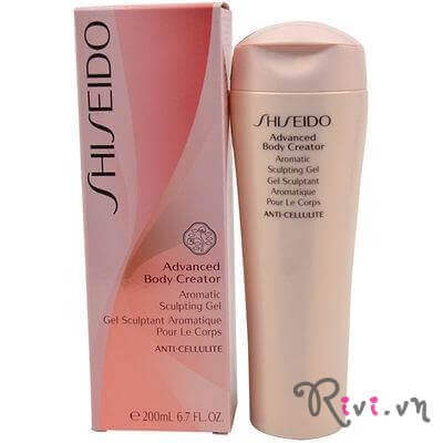 gel-lam-tan-mo-shiseido-advanced-body-creator-aromatic-sculpting-gel-01