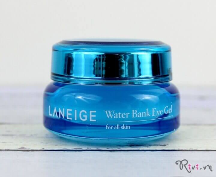 gel-mat-duong-am-laneige-skincare-water-bank-eye-gel-05