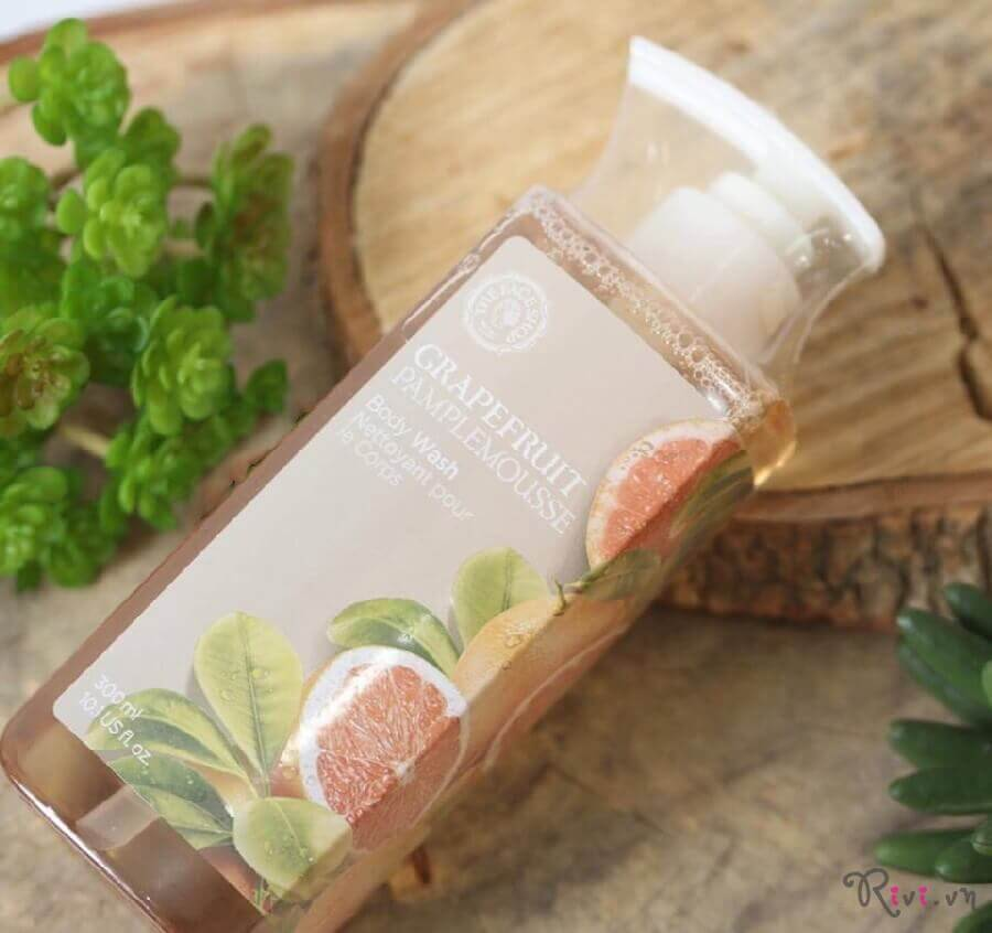 gel-tam-thefaceshop-grapefruit-body-wash-01