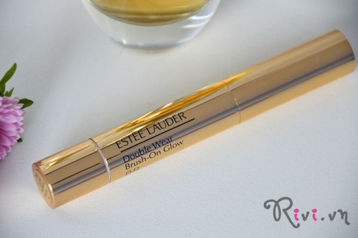 kem-che-khuyet-diem-estee-lauder-double-wear-brush-on-glow-bb-01
