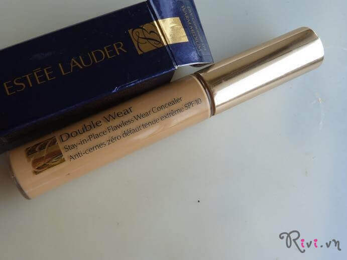kem-che-khuyet-diem-estee-lauder-stay-in-place-flawless-wear-concealer-01