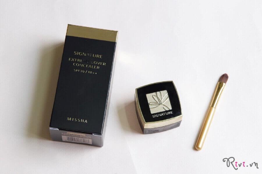 kem-che-khuyet-diem-missha-makeup-exreme-cover-concealer-01
