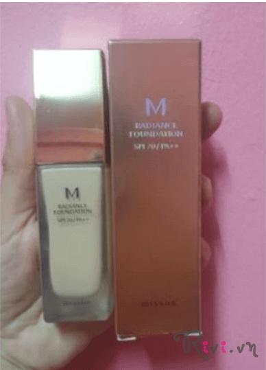 kem-che-khuyet-diem-missha-makeup-radiance-foundation-01