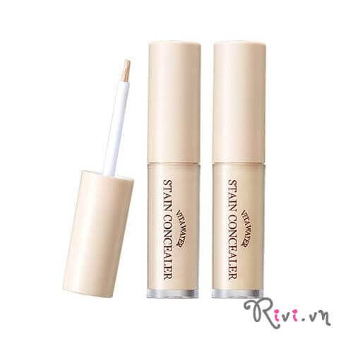 kem-che-khuyet-diem-skinfood-make-up-vita-water-stain-concealer-04