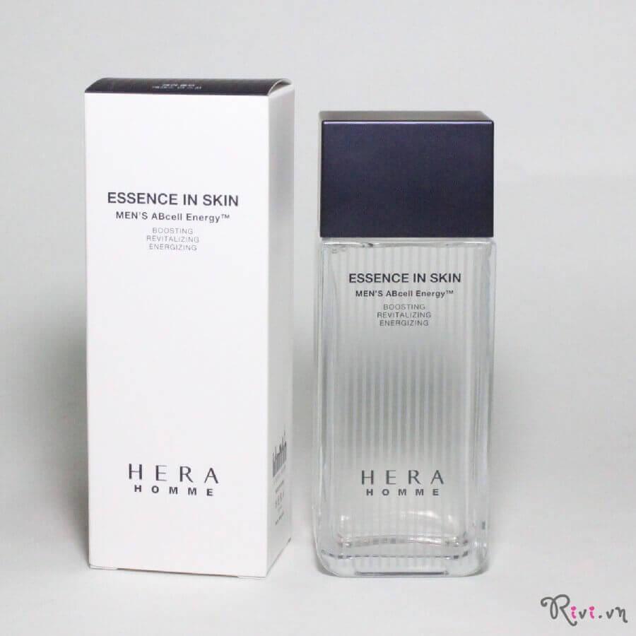 kem-chong-lao-hoa-hera-body-homme-essence-in-skin-01