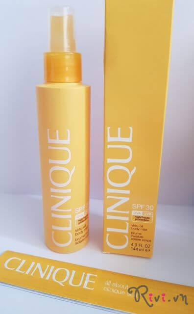 kem-chong-nang-clinique-broad-spectrum-sunscreen-virtu-oil-body-mist-01