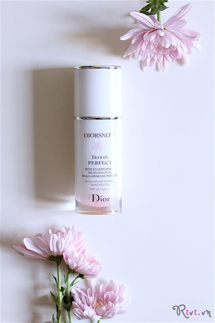 kem-chong-nang-dior-bloom-perfect-brightening-perfect-skin-creator-02