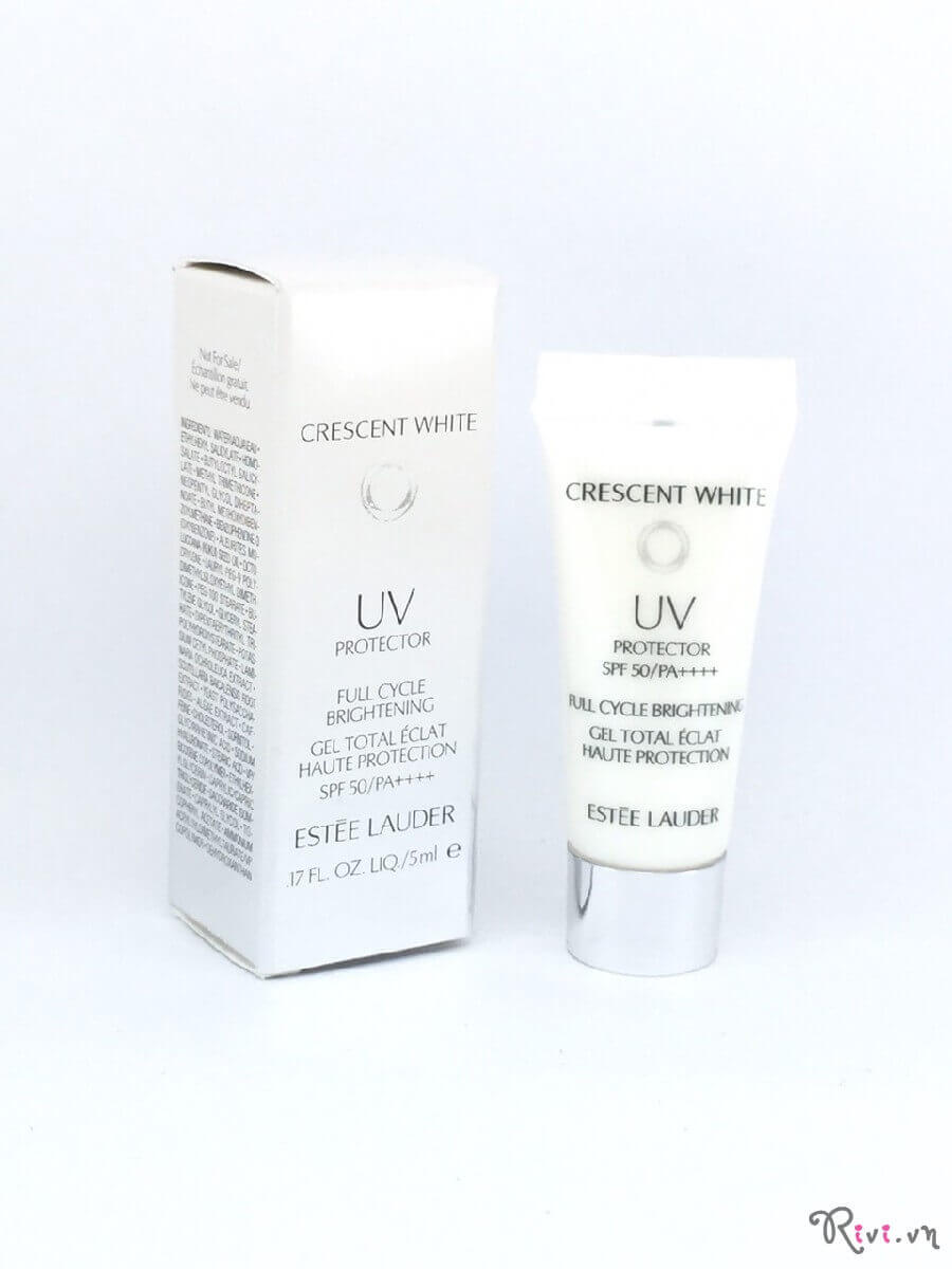 kem-chong-nang-estee-lauder-full-cycle-brightening-uv-protector-spf-50-05
