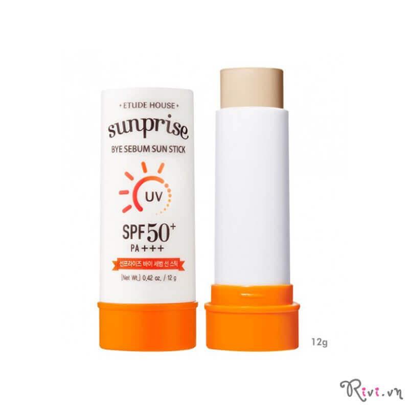 kem-chong-nang-etude-house-sunprise-dust-block-spf50pa-01