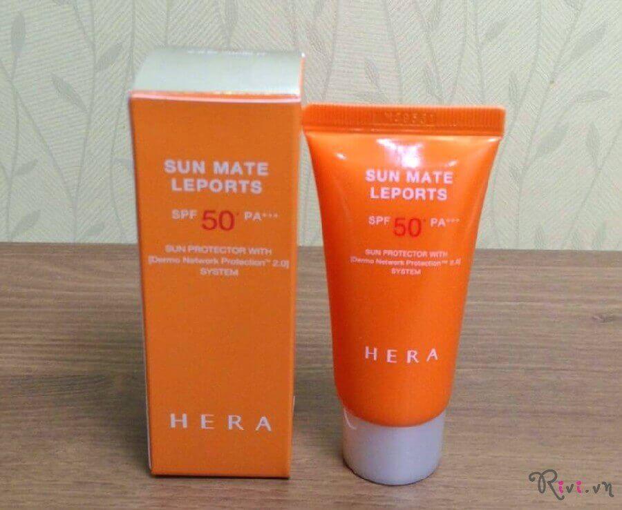 kem-chong-nang-hera-skincare-sun-mate-leports-spf50pa-02