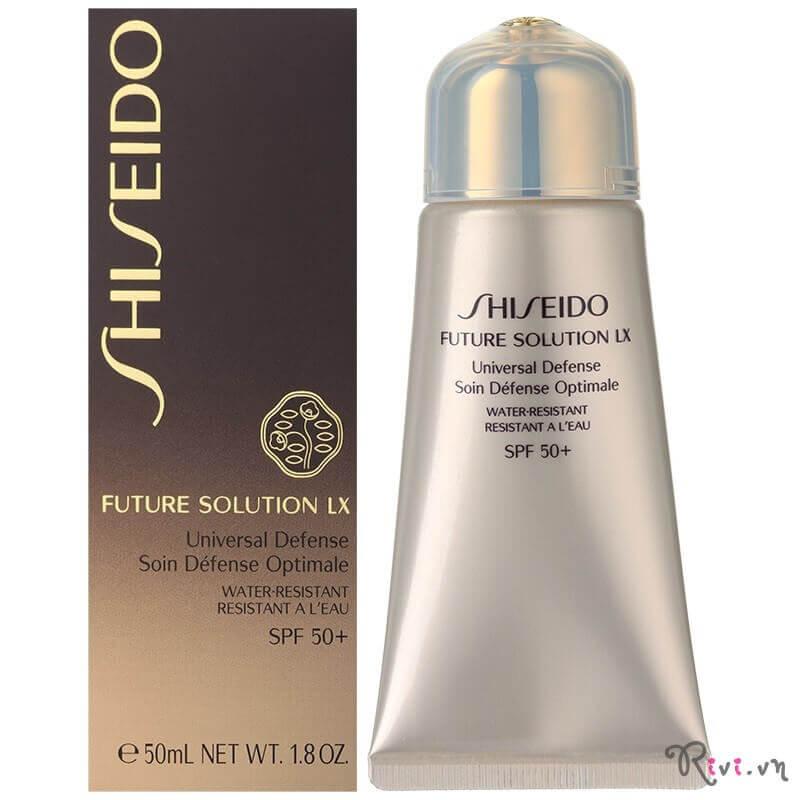 kem-chong-nang-shiseido-universal-defense-01