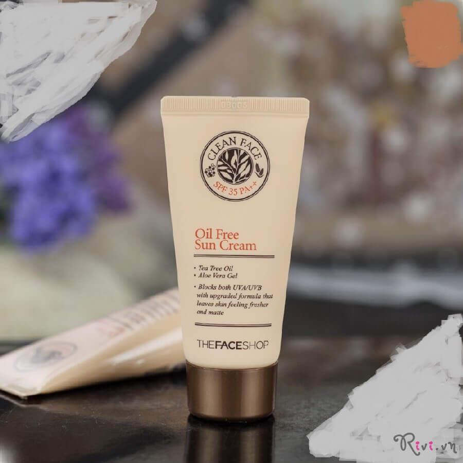 kem-chong-nang-thefaceshop-clean-face-oil-control-sun-cream-spf35pa0-01