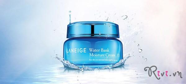 kem-duong-am-laneige-skincare-water-bank-moisture-creamex-01