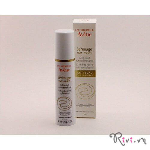 kem-duong-avene-serenage-nutri-redensifying-night-cream-01