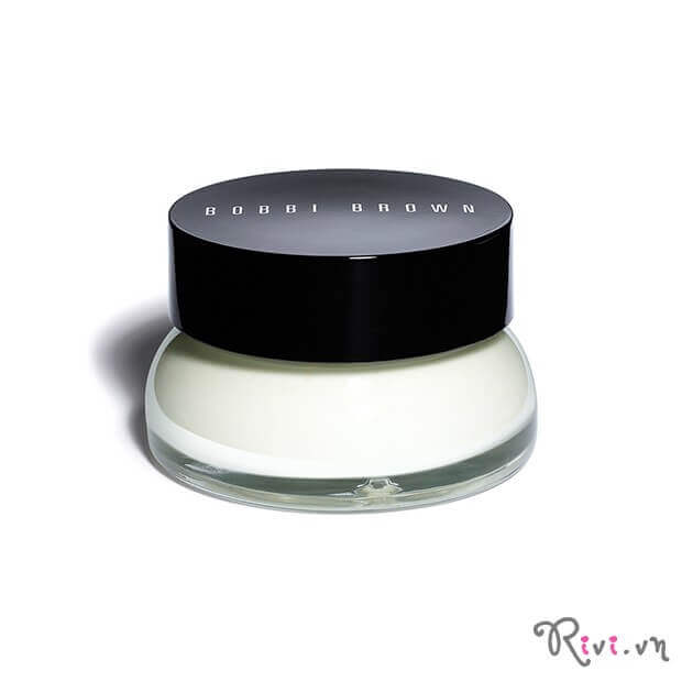kem-duong-bobbi-brown-skincare-extra-repair-moisturizing-balm-spf-25-03