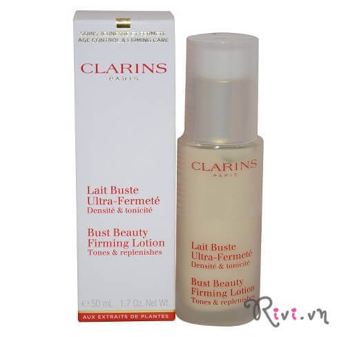 kem-duong-clarins-body-bust-beauty-firming-lotion-04