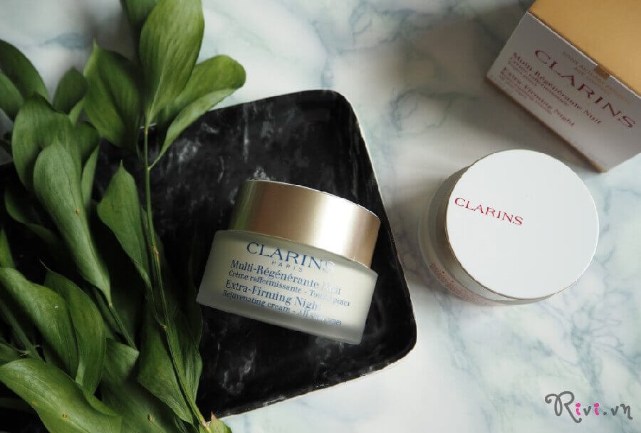 kem-duong-clarins-skincare-extra-firming-night-rejuvenating-cream-03