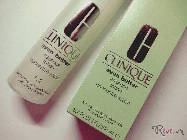 kem-duong-clinique-even-better-essence-lotion-01