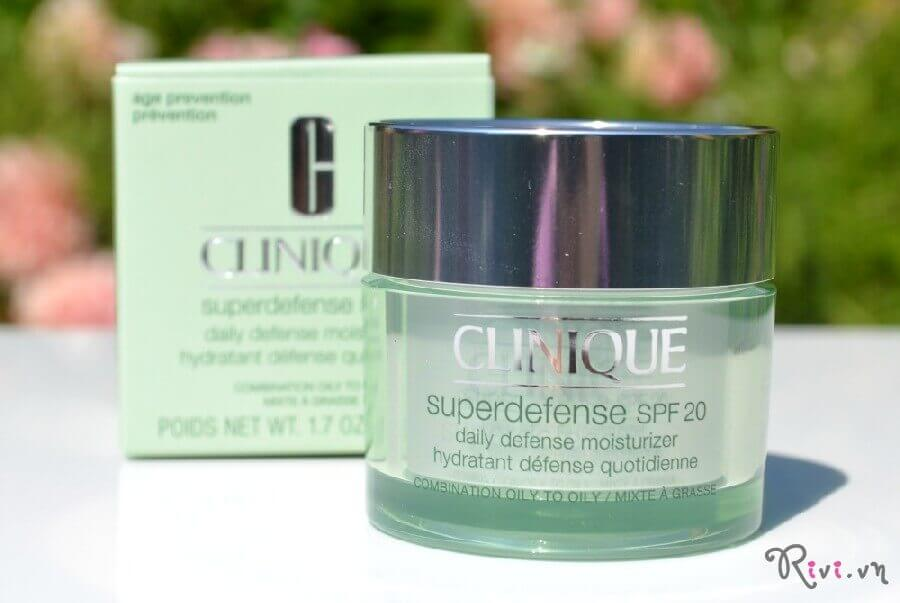 kem-duong-clinique-superdefens-daily-defense-moisturizer-broadspectrum-01