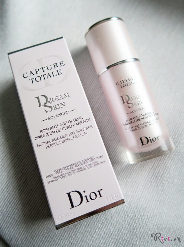 kem-duong-dior-dreamskin-advanced-generation-iconic-perfect-creator-01
