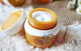 kem-duong-etude-house-skincare-honey-cera-eye-pack-cream-01