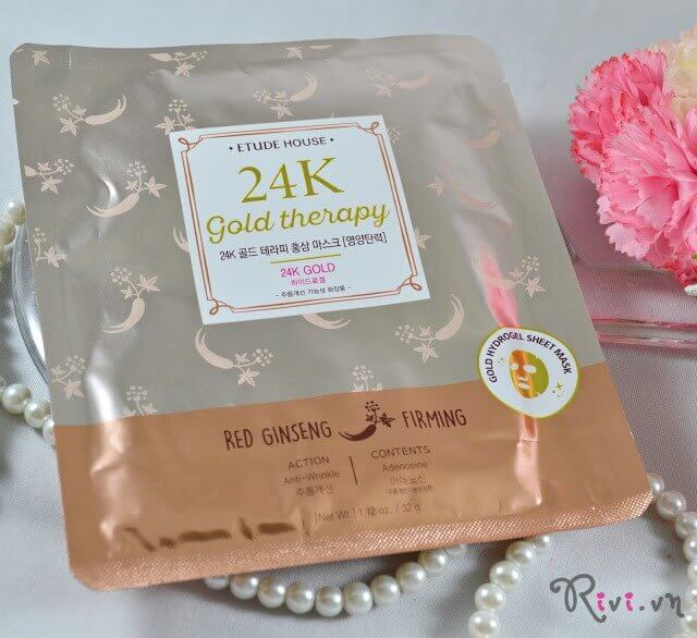 kem-duong-etude-house-true-relief-moist-cream-01
